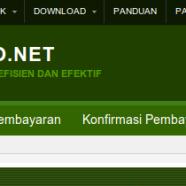 Project: BangEdo.NET